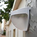 preiswerte Außenwandleuchten-1 Stück Dekorations Beleuchtung Solar Wasserfest