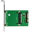 זול מזכרות שימושיות-SATA maiwo לkt010a כרטיס CFast