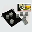 preiswerte Kunstblume-Bar- & Weinutensilien Marmor / Granit, Wein Zubehör Gute Qualität KreativforBarware cm 0.225 kg 1pc