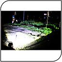 halpa Taskulamput-YGWL-033 Lyhdyt ja telttavalot LED 1600 LUMENS 3 lighting mode Akuilla ja laturilla Ladattava / Hätä Telttailu / Retkely / Luolailu /