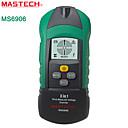 baratos Sistemas de Câmeras para Portas-Multi-MASTECH ms6906- tensão detector função + + detecção de metal de madeira material de detecção de localização
