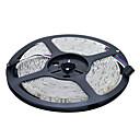 baratos Lâmpadas de LED-Cordões de Luzes 600 LEDs RGB Controlo Remoto Cortável Cores Variáveis Auto-Adesivo Adequado Para Veículos Conetável 220V