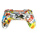 preiswerte PS4 Zubehör-Game Controller Ersatzteile Für Sony PS4 . Game Controller Ersatzteile ABS 1 pcs Einheit