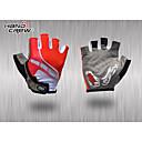 preiswerte Radhandschuhe-Handcrew® Sporthandschuhe Fahrradhandschuhe Reflektierend Atmungsaktiv Wasserdicht Anti-Rutsch Hohe Atmungsaktivität (> 15.001g)