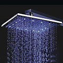 Shower Heads New In