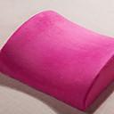 preiswerte Kopfkissen-Gemütlich - 1 Stck Kissen Ganzjährig 80% Gänsefeder / 20% Gänsefeder Solide