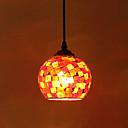 cheap LED Spot Lights-BriLight Pendant Light Downlight - Mini Style, 110-120V / 220-240V Bulb Not Included / 10-15㎡ / E26 / E27
