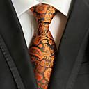 baratos Acessórios Masculinos-Homens Luxo Estampado Fashion Criativo