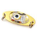 お買い得  ルアー/フライ-集魚灯 - 使いやすい 釣り