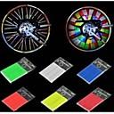お買い得  自転車用ライト&反射鏡-レクリエーションサイクリング / サイクリング / バイク / BMX その他 ABS その他 その他 その他