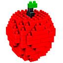 hesapli USB-Legolar / LOZ Diamond Blocks 110 pcs Klasik / Havalı / Kendin-Yap Genç Erkek Hediye