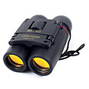 cheap Binoculars, Monoculars & Telescopes-10 X 23 mm Binoculars Night Vision High Definition / Fogproof / Generic / Fully Multi-coated