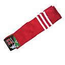 hesapli Basketbol-Çoraplar Erkek / Kadın's / Unisex Giyilebilir / Nefes Alabilir Fitness / Serbest Sporlar / Futbol