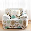 preiswerte Schonbezüge-Sofabezug Blumen / Pflanzen Druck N / A Überzüge
