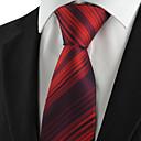 abordables Unidades de Memoria USB-Hombre Corbata - Fiesta / Trabajo / Básico A Rayas