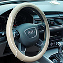 cheap Steering Wheel Covers-Car Steering Wheel Covers The Premium Car Set Color Wheel Set Automobile Interior Trim Products