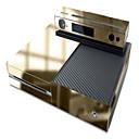 economico Accessori per Xbox One-B-SKIN *BO*ONE USB Custodia adesiva Per Xbox Uno ,  Originale Custodia adesiva PVC 1 pcs unità