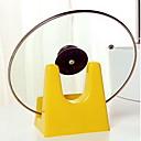 abordables Repisas y Soportes-1 Cocina Plástico Repisas y Soportes