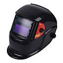 cheap Safety-SQ10D Plastic Helmet / Mask 1.2 kg