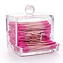hesapli Kozmetik Kutuları ve Çantaları-Makyaj Aletleri Cosmetics Storage Makyaj Arkilik Klasik Günlük Makijaż dzienny Kozmetik Tımar Malzemeleri