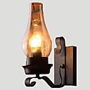 Lampetter Bästa Sales