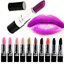 cheap Lip Sticks-Lip Lipstick Smokey Makeup Cateye Makeup Fairy Makeup Party Makeup Halloween Makeup Daily Makeup Stick