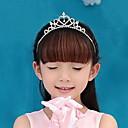 preiswerte Haarschmuck-Damen / Mädchen Elegant, Aleación Stirnband - Blume