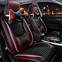 Auto I più venduti