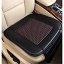 זול כיסויי למושבים לרכב-מכונת כרית אחת מושב קיץ כרית ריבוע קטן כרית כרית מגניבה