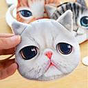 お買い得  ケース&財布-猫の設計変更の財布