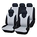 baratos Capas para Assento Automotivo-Capas para Assento Automotivo Capas de assento Poliéster Para Universal
