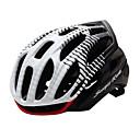 abordables Equipo de protección-Unisex Bicicleta Casco 36 Ventoleras Ciclismo Ciclismo de Montaña Ciclismo de Pista Ciclismo Recreacional Ciclismo M: 55-58CM L: 58-61CM