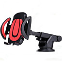 cheap Bracelets-Extend Car Phone Holder Smartphone Accessories Mount Stand for Iphone  Samsung Huawei Xiaomi and Other Cell phone