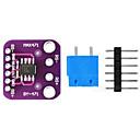 abordables Motores y Partes-# MAX471 Para Arduino Placa Movimiento