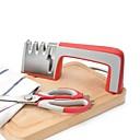abordables Artículos básicos de oficina-Herramientas de cocina Acero inoxidable Ecológica Novedades Para el Hogar / De Uso Diario / Múltiples Funciones 1pc