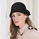 billige Hodeplagg til fest-hatter headpiece med imitasjon perle / rhinestone bryllup / fest headpiece