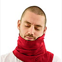 cheap Travel Comfort-Travel Pillow Traveling Other Material Neck Support Antibacterial Travel Rest Static-free Breathability