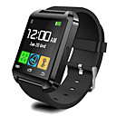 cheap Smartwatches-Smart Watch Activity Tracker Smart Bracelet Games Video Health Care Find My Device Long Standby Multifunction Wearable Audio Voice