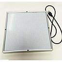 tanie LED Grow Lights-Lampy szklarniowe LED 1365 SMD 5730 5200-6300 lm Czerwony Niebieski V 1 sztuka