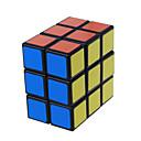 abordables Cubos de Rubik-Cubo de rubik WMS 2*3*3 Cubo velocidad suave Cubos mágicos rompecabezas del cubo Regalo Clásico Chica