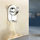 preiswerte Badezimmer Dekoration-Haken Boutique Metal 1pc Badorganisation