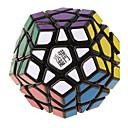 preiswerte Rubiks Würfel-Zauberwürfel YONG JUN Megaminx 3*3*3 Glatte Geschwindigkeits-Würfel Magische Würfel Puzzle-Würfel Wettbewerb Geschenk Klassisch & Zeitlos