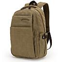 billiga Ryggsäckar och väskor-Laptopväska ryggsäck 12 L - Vattentät Andningsfunktion Fuktighetsskyddad Utomhus Camping Jakt Klättring Nät Nylon Vattentätt Material Svart Kaffe Khaki grön