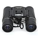 baratos Monóculos, Binóculos & Telescópios-PANDA 22 X 25 mm Binóculos Visão Nocturna Alta Definição / Genérico / Case de Transporte / Caça