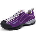 abordables Accesorios de Iluminación-Unisex Zapatillas de deporte / Zapatillas deSenderismo / Zapatos de Montañismo Goma Senderismo / Campo Traviesa / Excursionismo A prueba