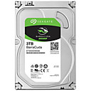 cheap Internal Hard Drives-Seagate Desktop Hard Disk Drive 3TB ST3000DM008
