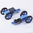 baratos Acessórios para Robôs-Crab Kingdom Microcomputador Single Chip para apresentações ou aulas 19*8.5*7