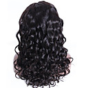 cheap Human Hair Wigs-8a soft lace front human hair wigs body wave brazilian virgin front lace wigs glueless virgin human hair wigs with baby hair