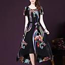 Sukienki Plus Size