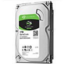 cheap Graphic Cards-Seagate Desktop Hard Disk Drive 1TB BarraCuda